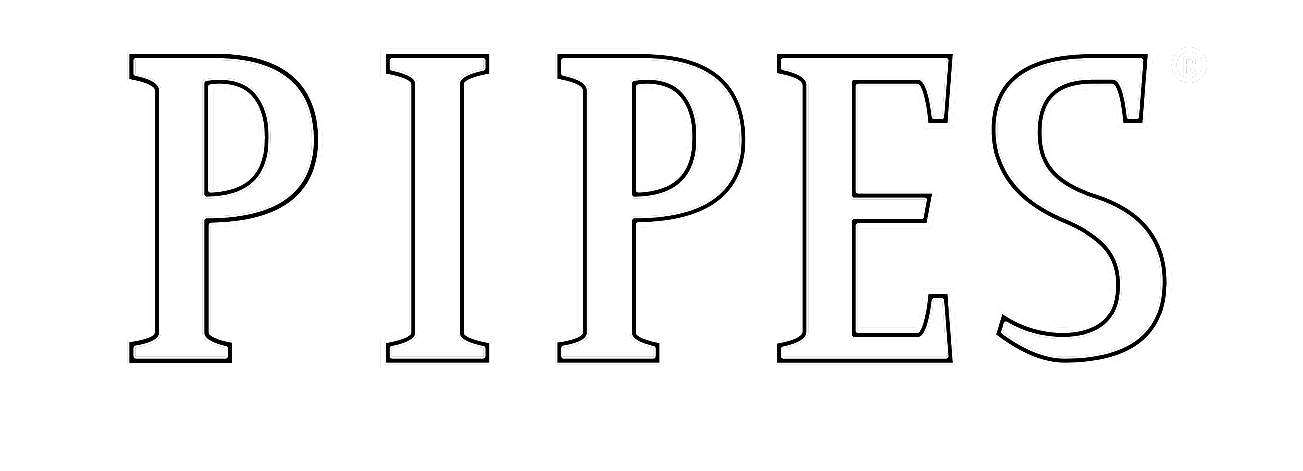 PIPES BEER